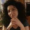Наталья Марц