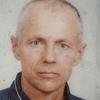 Анатолий Лысов