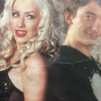 Фотография профиля Аркадия Джема ВКонтакте