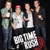 Big Time Rush » Биг Тайм Раш