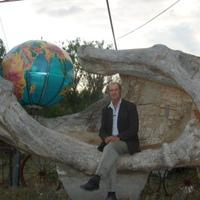 Личная фотография Nikolai Kovigin