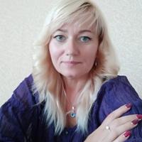 Личная фотография Irena Bulan