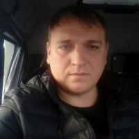 Фотография профиля Руслана Гусынина ВКонтакте