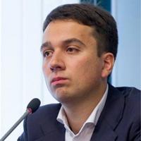 фотография Игорь Яковлев