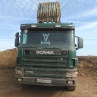 Фотография профиля Павла Быкадорова ВКонтакте