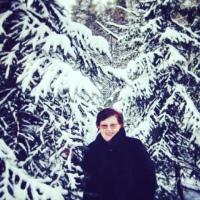 Личная фотография Надежды Горюновой