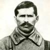 Олег Луначев