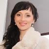 Анна Ущенко