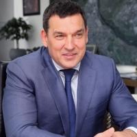 Фотография профиля Сергея Кузнецова ВКонтакте