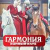 """Конный клуб """"Марков и К""""   Лошади Оренбург"""
