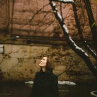 Фотограф Ольга Мацаева