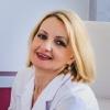 Евгения Романенко