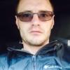 Юрий Кысиль