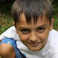 Фотография профиля Dima Rotar ВКонтакте
