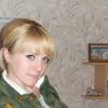 Ксения Овчарова