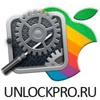 Разблокировка iPhone от операторов всех моделей!