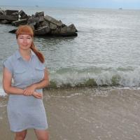 Фотография профиля Анны Большаковой ВКонтакте