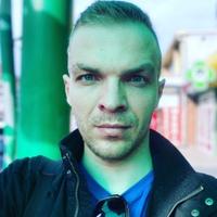 Личная фотография Василия Ваша