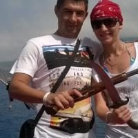 Дмитрий Войцицкий, 0 подписчиков