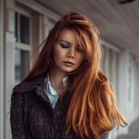 Виктория Иванова, 0 подписчиков