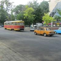 Фотография Дмитрия Грибанова
