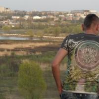 Личная фотография Юрбана Карповыча