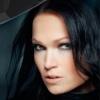 Nightwish (old) & Tarja Turunen club