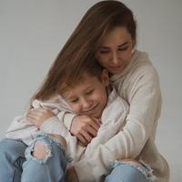 Фотография профиля Александры Поповой ВКонтакте