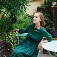 фотография Екатерина Клочко