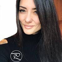Мария ващенко вебкам эротика с русской девушкой на работе