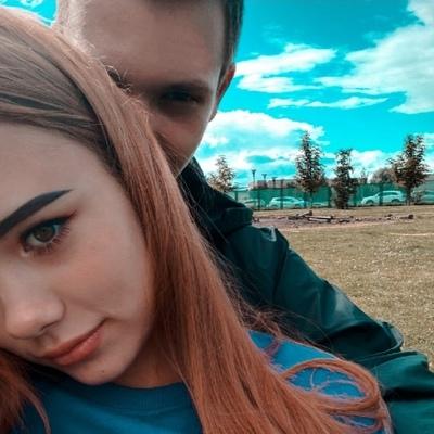 Никита Раскалов