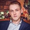 Александр Тулуп