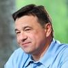 Andrey Vorobyev