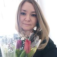 Фотография профиля Лены Шереметовой ВКонтакте