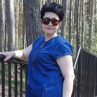 Фотография Гульнары Юнусовой ВКонтакте
