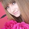 Алиса Юрьева