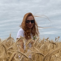 Личная фотография Marta Kuznetsova ВКонтакте