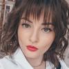 Виктория Володенкова