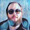 Илья Хизниченко
