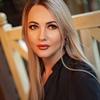 Светлана Стерницкая