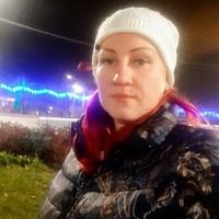 Фотография Кристиночки Поливоды ВКонтакте