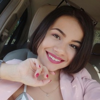 Таня Гусева, 3833 подписчиков