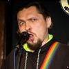 Олег Шпиль