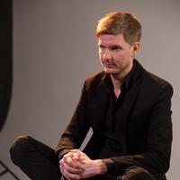 Фотография профиля Виталия Гиберта ВКонтакте