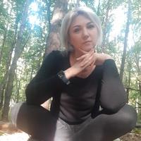 Фотография Светланы Рыбицкой ВКонтакте