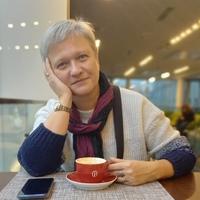 Фото Елены Гореликовой