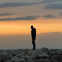 Фотография профиля Макса Покровского ВКонтакте