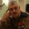 Дмитрий Садофьев