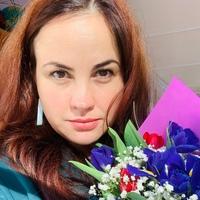 Фотография Ирины Чирковой ВКонтакте