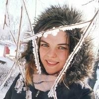 Фото Анастасии Смирновой